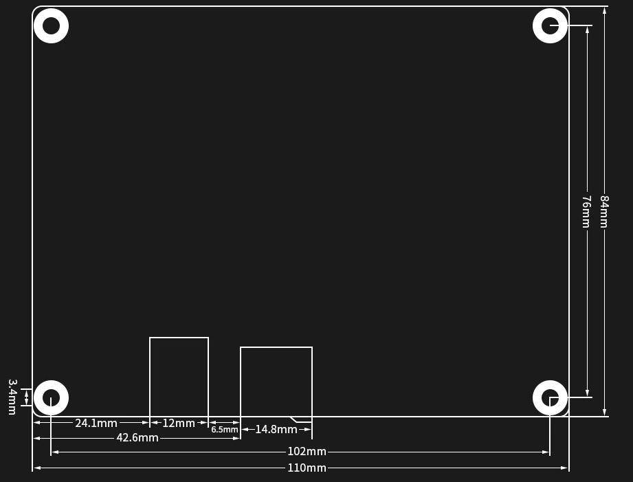 mks-sgen-4.jpg (46 KB)