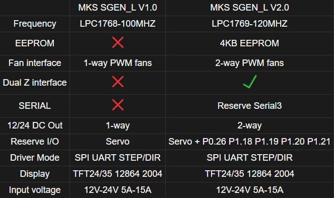 mks-sgen-5.jpg (80 KB)