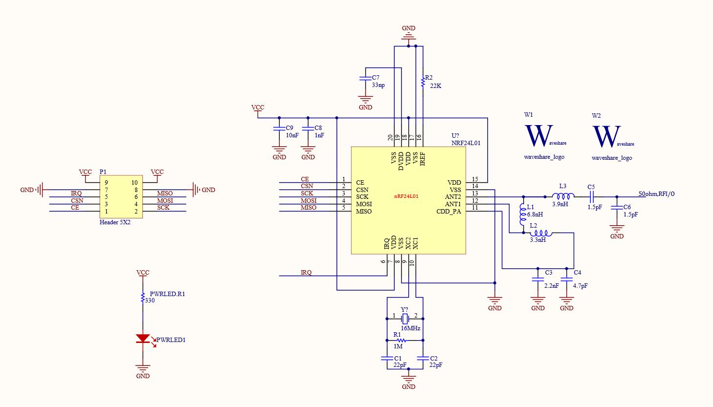 NRF24L01-RF-Board-B-Schematic.png (52 KB)