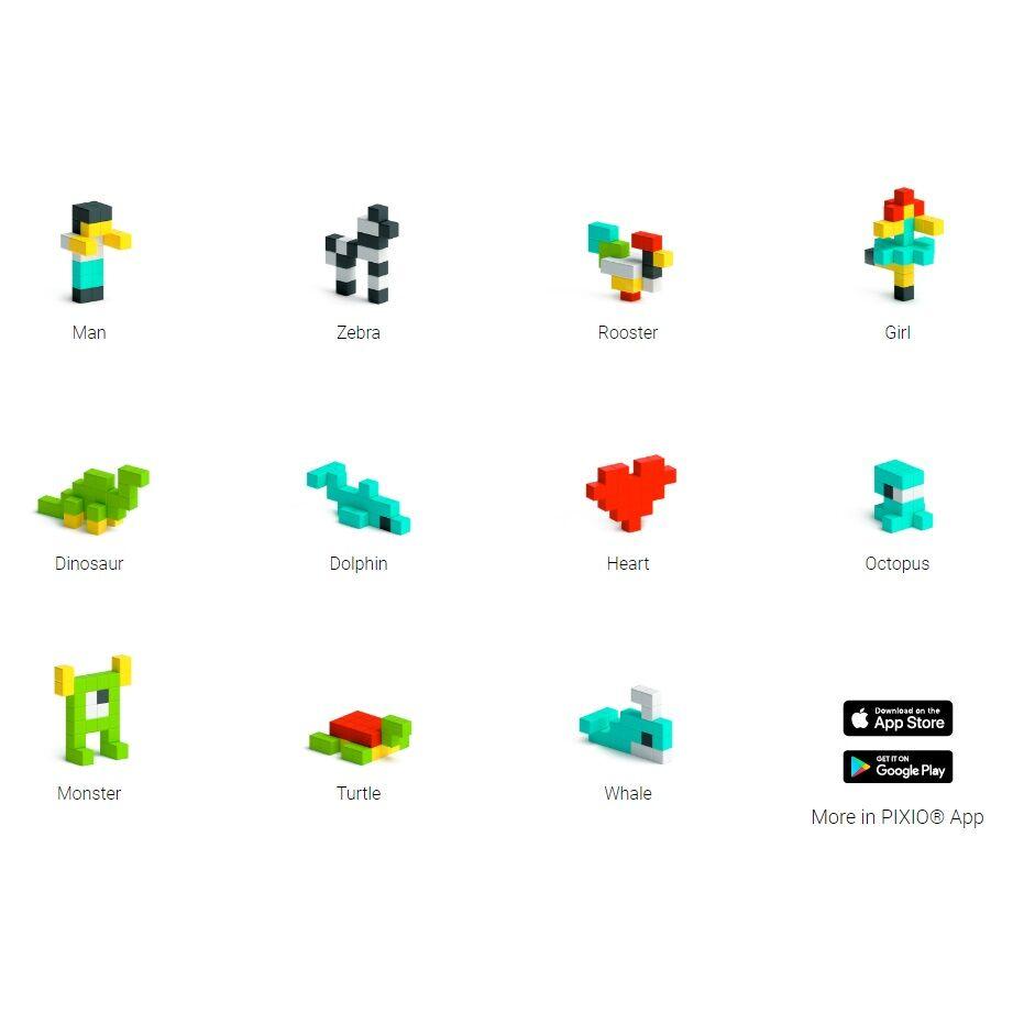 pixio_100_manyetik_blok_01.jpg (62 KB)