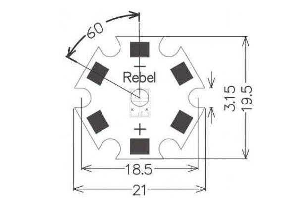 power-led-pcb-1.jpg (36 KB)