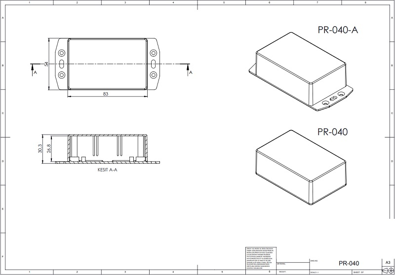 pr-040-2.jpg (58 KB)