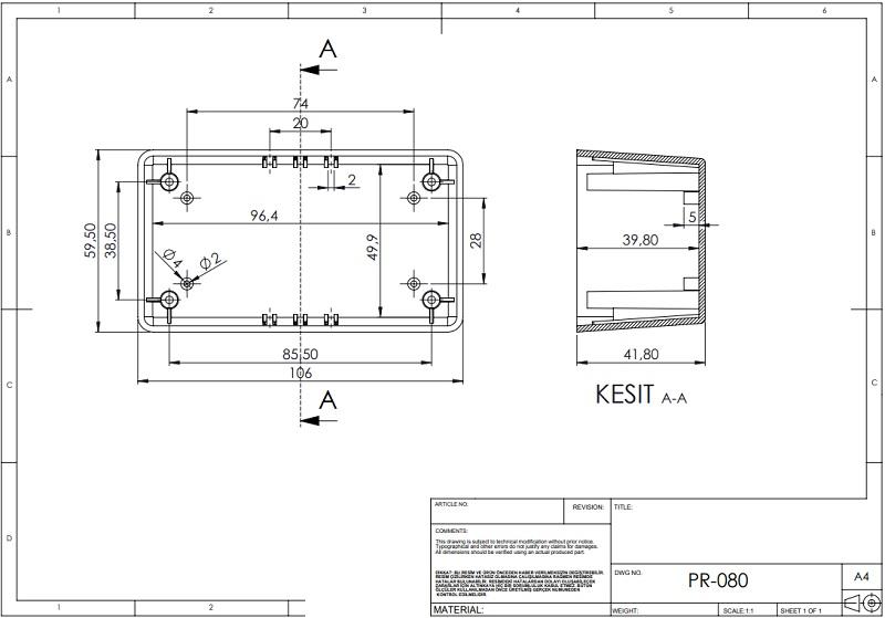 pr-080-1.jpg (72 KB)