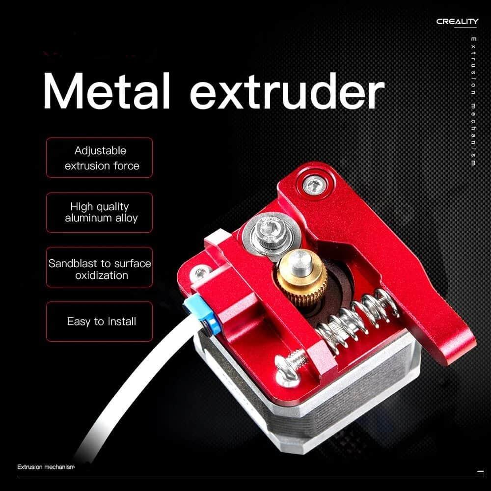 red-extruder.jpg (86 KB)