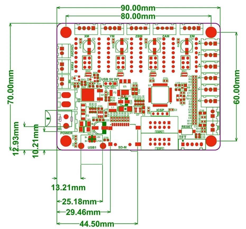 skrminv11-3.jpg (91 KB)
