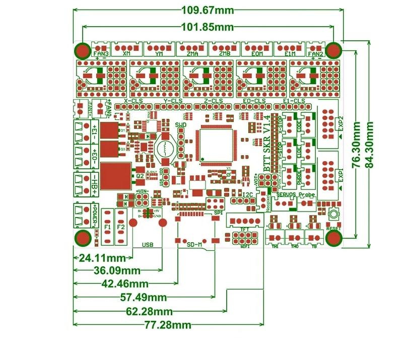 skrv14-4.jpg (113 KB)