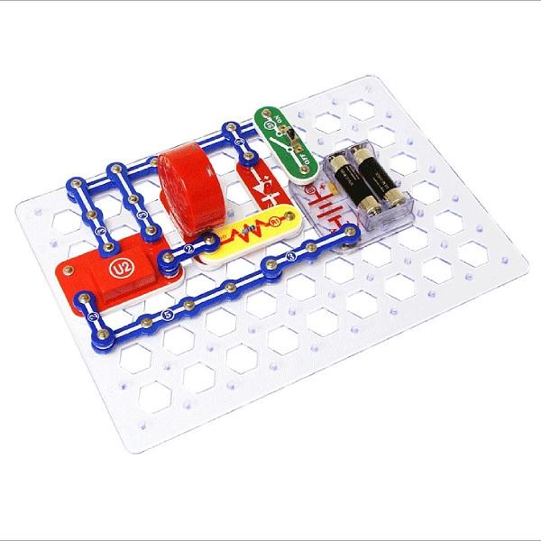 snap-circuit-3.jpg (82 KB)