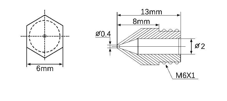 teknik-nozzle.jpg (40 KB)