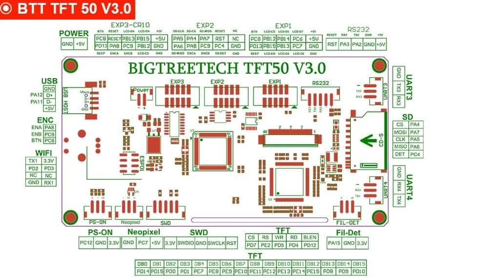 tft50-v30-3.jpg (76 KB)