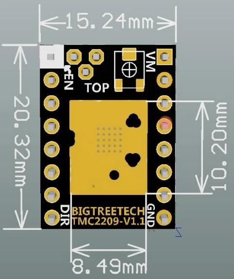 tmc2209v12-2.jpg (69 KB)