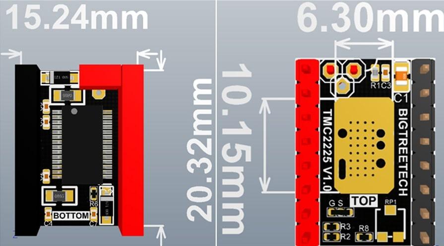tmc2225v10-3.jpg (64 KB)