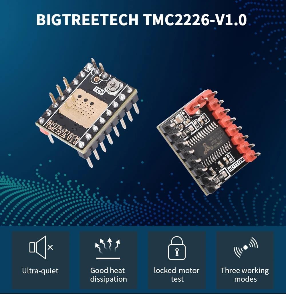 tmc2226v10-3.jpg (85 KB)