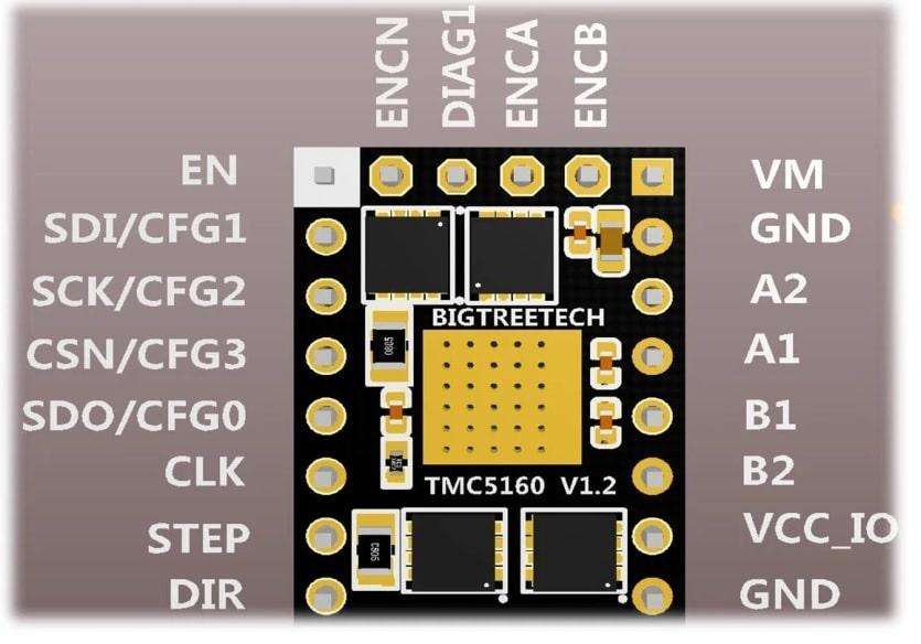 tmc5160v12-2.jpg (67 KB)
