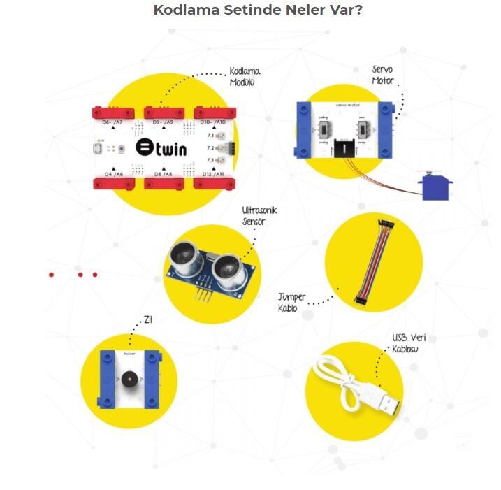 twin_robotik_kodlama_seti_07.jpg (80 KB)