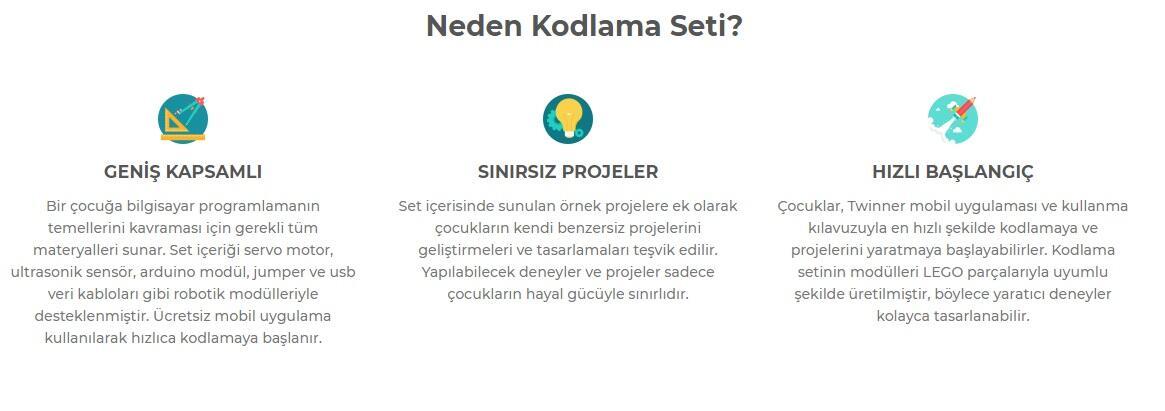 twin_robotik_kodlama_seti_08.jpg (103 KB)