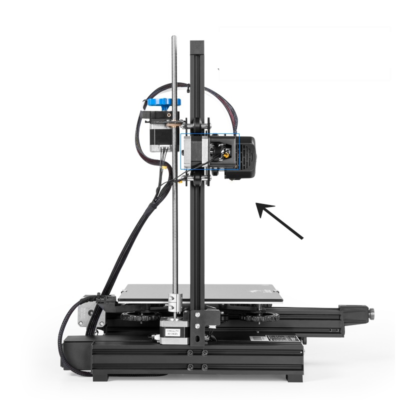 x-motor-kit5.jpg (77 KB)