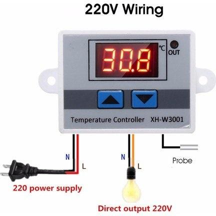 xh-w3001-termostat-4.jpg (37 KB)