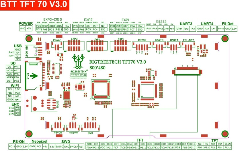 tft70-olcum.jpg (98 KB)