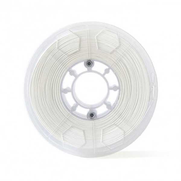 ABG 1.75mm Beyaz ABS Filament