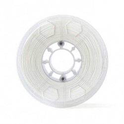 ABG 1.75mm Beyaz ABS Filament - Thumbnail