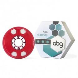 ABG 1.75mm Beyaz STH Filament - Thumbnail