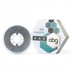 PLA - PLA+ - ABG 1.75mm Gümüş PLA Filament