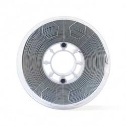 ABG 1.75mm Gümüş PLA Filament - Thumbnail