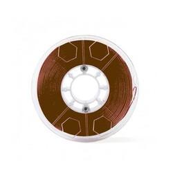 ABG 1.75mm Kahverengi PLA Filament - Thumbnail