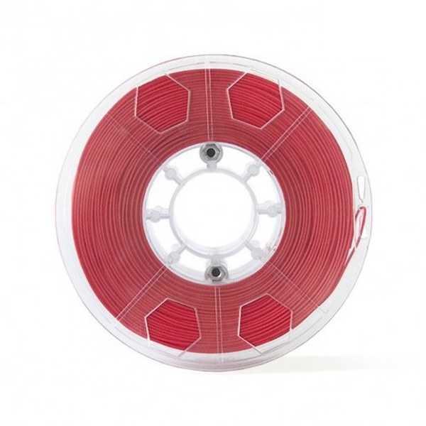 ABG 1.75mm Kırmızı STH Filament