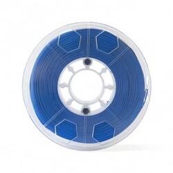 ABG 1.75mm Mavi PLA Filament - Thumbnail