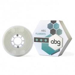 Flexible - ABG 1.75mm Naturel Flex Filament