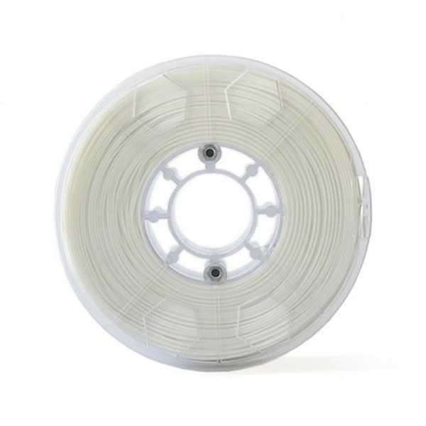 ABG 1.75mm Naturel Flex Filament