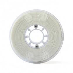 ABG 1.75mm Naturel Flex Filament - Thumbnail
