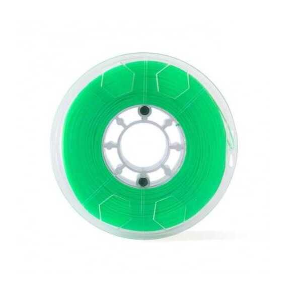 ABG 1.75mm Neon Yeşil PLA Filament