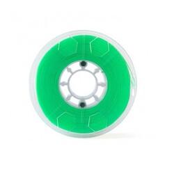 ABG 1.75mm Neon Yeşil PLA Filament - Thumbnail