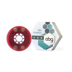 ABG 1.75mm Red Gold STH Filament - Thumbnail