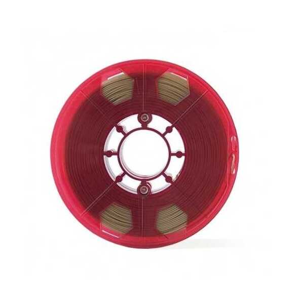 ABG 1.75mm Red Gold STH Filament