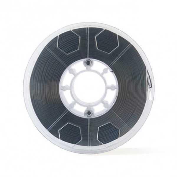 ABS - ABS+ - ABG 1.75mm Siyah ABS Filament