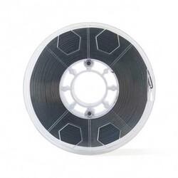 ABG 1.75mm Siyah PLA Filament - Thumbnail