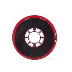 ABG 1.75mm Siyah STH Filament - Thumbnail
