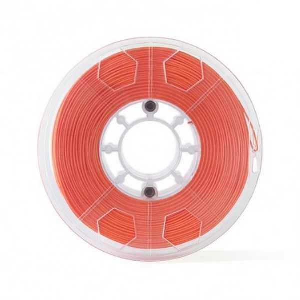 PLA - PLA+ - ABG 1.75mm Turuncu PLA Filament