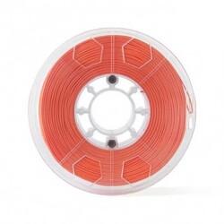 ABG 1.75mm Turuncu PLA Filament - Thumbnail