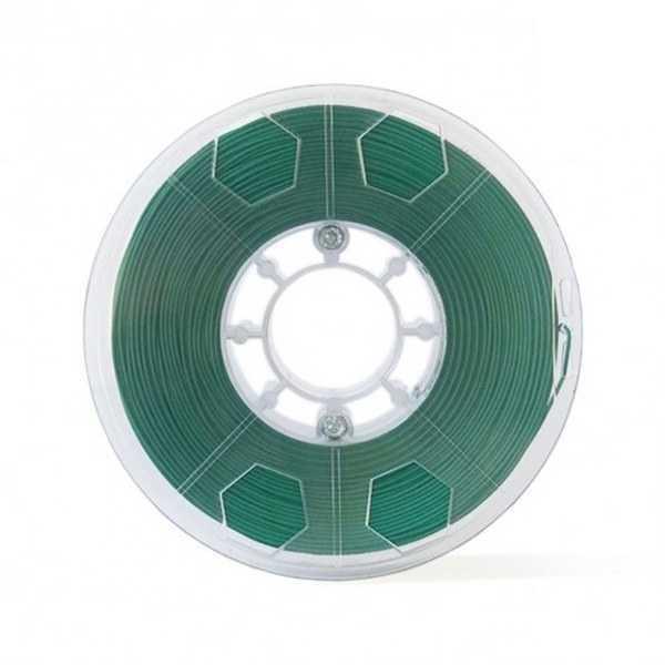 ABG 1.75mm Yeşil PLA Filament