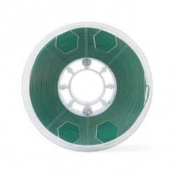 ABG 1.75mm Yeşil PLA Filament - Thumbnail