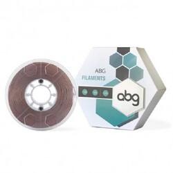 ABG Bordo PLA Filament 1.75 mm - Thumbnail