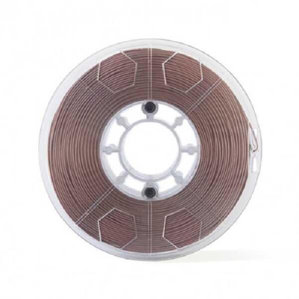 ABG Bordo PLA Filament 1.75 mm