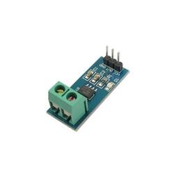 ACS712 Akım Sensörü -30 / +30A - Thumbnail