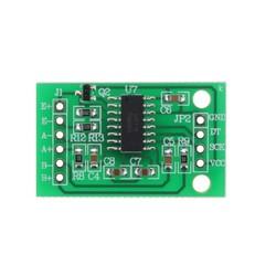 Ağırlık Sensörü İçin Yükseltici Modül - Thumbnail