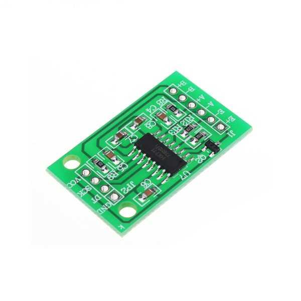 Ağırlık - Ağırlık Sensörü İçin Yükseltici Modül
