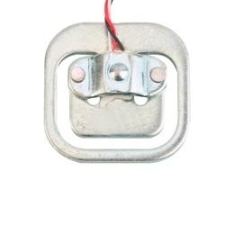 Ağırlık Sensörü - Load Sensor - 50 Kg - Thumbnail